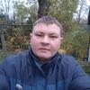 Андрей, 20, Лисичанськ