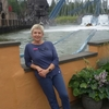 Наталья, 50, Черкаси
