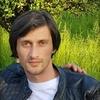 Хвича, 27, г.Штутгарт