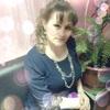 Nadejda, 44, Alapaevsk