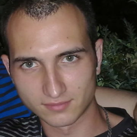 Андрей, 34 года, Близнецы, Пятигорск