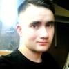 Роман, 29, г.Рязань