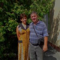 Анна, 50 лет, Дева, Грязи