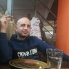 САША, 32, г.Тячев