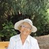 Светлана, 65, г.Санкт-Петербург