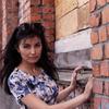 Ирина, 26, г.Таштагол