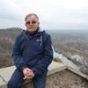 владимир, 49, г.Мариуполь