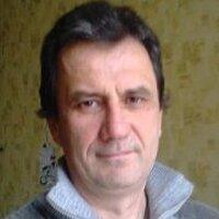 БОРИС, 56 лет, Водолей, Ивантеевка
