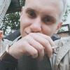 Никита, 24, г.Гомель