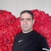 Ruslan, 38, г.Волгоград