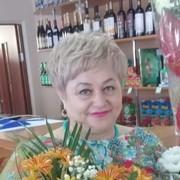 Людмила 52 Искитим