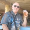 папа, 58, г.Стаханов
