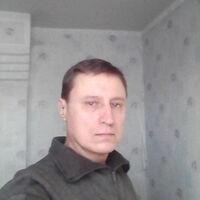 Юрий, 49 лет, Стрелец, Харьков
