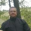 Анатолий, 51, г.Белгород