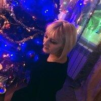 Людмила, 46 лет, Близнецы, Тула