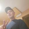 Олег, 49, г.Сухой Лог