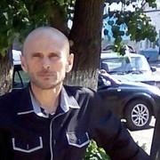 Nikolai 52 Бирск