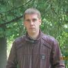 Миша, 29, г.Красноармейск