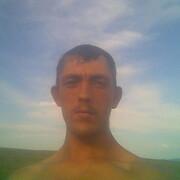 Виктор 30 Улан-Удэ
