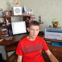 Денис, 37 лет, Дева, Оренбург