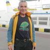 Василий, 56, г.Одесса
