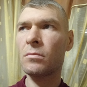 Владимир 38 Мелитополь