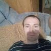 Andrey, 34, Abakan