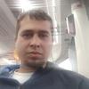 Aleksandr Shcherbakov, 37, Santo domingo
