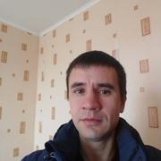 Андрей 34 Смирных