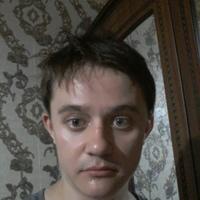 alex, 27 лет, Овен, Астрахань