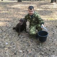 Юрий, 32 года, Овен, Тюмень