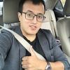 Husan, 31, г.Сакраменто