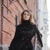 Лина, 32, г.Липецк