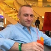 Sylvio, 42, г.Дрезден