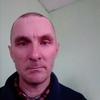 Евгений, 46, г.Хмельницкий