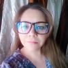 Ксения Кучкарова, 31, г.Новосибирск