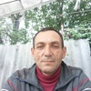 Ruslan, 47, Dnipropetrovsk