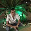 Ruslan, 33, г.Ор Акива