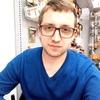 Леша, 31, г.Пермь