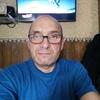 Борис, 55, г.Балахна