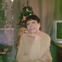 Тамара, 31 год, Рак, Николаев