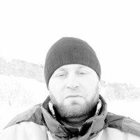Алекс, 31 год, Близнецы, Москва