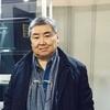марат, 61, г.Бишкек