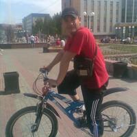 Рауль, 43 года, Овен, Нефтеюганск