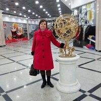 Татьяна, 50 лет, Козерог, Екатеринбург