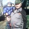 Сергей Лисин, 63, г.Пограничный