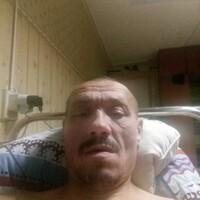 Виктор, 47 лет, Стрелец, Екатеринбург