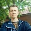 дитрий, 44, г.Егорлыкская