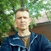 ditriy, 43, Егорлыкская