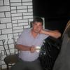 Андрей, 28, г.Атаки